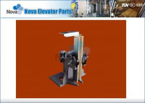 China Elevator parts, Lift Guide Shoes, Guide Shoes for Lift Cabin and Counterweight on sale