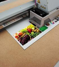 China High Definition Digital Printing Aluminum Composite Panels For Sign, ACP, ACM on sale
