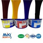UV Offset Printing Ink Of High-grade Packages