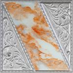 diseño promocional más popular del OEM de la prenda impermeable de la oferta de la etiqueta engomada de la pared 3d el mejor
