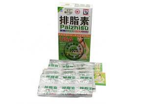 Quality 米国Paizhisuの減量のカプセル、PaiZhiSuの腹脂肪質の焼跡の丸薬は、肥満を取除きます for sale