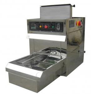 China Printing Lab Testing Equipment 20℃ ~ 250℃ High Temperature Steaming Oven on sale