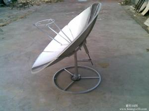 China solar cooker supplier