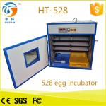 China Industry farm high rate industrial large egg incubator HT-176 wholesale