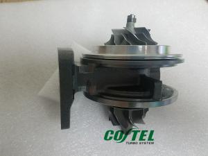 China Audi VW Touareg 3.0 TDI Engine ASB BKN BKS BMK BNG BV50 Turbo 53049880054 53049880050, 53049700054, 53049700045 on sale
