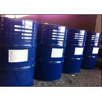 4685-14-7 Agricultural Pesticides Paraquat 42% TKL Organic Farming Pesticides