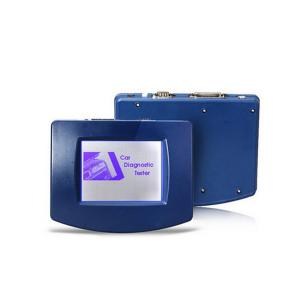 China Digiprog III Digiprog 3 Mercedes Mileage Correction Tool V4.94 With Full Software on sale