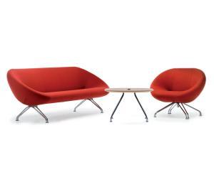 multifunctional lazy boy sofa bed home furniture rbm sweep modern rh interiordesignfurniture sell everychina com