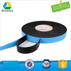 China double sided pe tape/synthetic hair extension tapes/China foam tape on sale