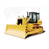 165HP Bulldozer TY165-3