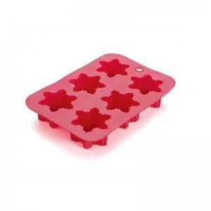 China Non-stick New Design 100% Food Grade Silicone Kitchenware Utensils silicone Cake Mold on sale