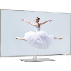 China Panasonic SMART VIERA TC-L55ET60 55 Full HD 3D LED TV on sale