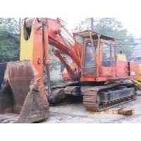 Used Hitachi 500-1 Excavator