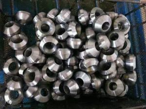China MSS SP95  Forged Pipe Fittings Square Head Plug With Stainless Steel Sheet on sale