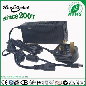 China 60335 61558 60950 standard Universal power adapter 19V 2.1A SMPS Mails on sale