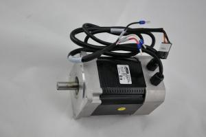 Quality Knife Motor Mcg Servo motor Ib345-S For Cutter Xlc7000 / GGT Part No:91111002 Sewing Parts for sale