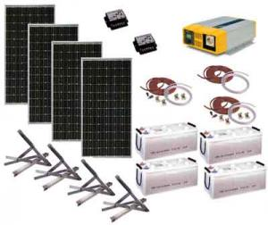 China solar battery charge controller on sale