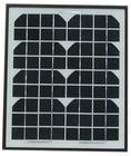 China 205w Affordable high efficient mono-crystalline solar panels on sale