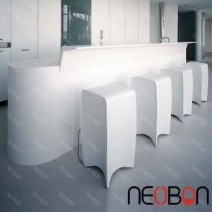 european style beauty salon white reception desk for sale rh timogroup com cn sell everychina com