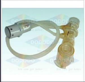 China Medical Accessories Flow Sensor for Bird 8400 on sale