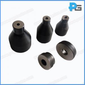 China IEC60061-3 vão calibre para não ir calibre do contato do calibre para Lamcap E40 E14 E27 E12 E26 feito pelo aço especial com dureza alta on sale