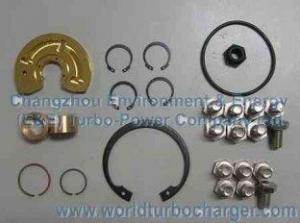 China S300 Turbo Repair Kits on sale