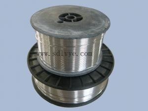 China aluminum spray wire on sale