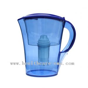 China Mini Water Dispenser high quality of model HC-02 on sale