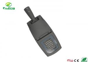 China DC24V 100w High Power LED Street Light 3000 - 6000K No IR With Philip LED Chips on sale