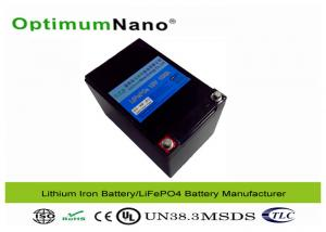 China ABS Case Maintance Free Motorcycle Lithium Batteries for Motorcycles 12V 10Ah on sale