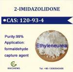 white acicular crystal Cas#120-93-4/Ethylene urea/2-Imidazolidone