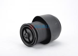 Quality BMW X5 F15 / X6 F16 Rear Suspension Air Spring 37126795013 / 37126795014 for sale