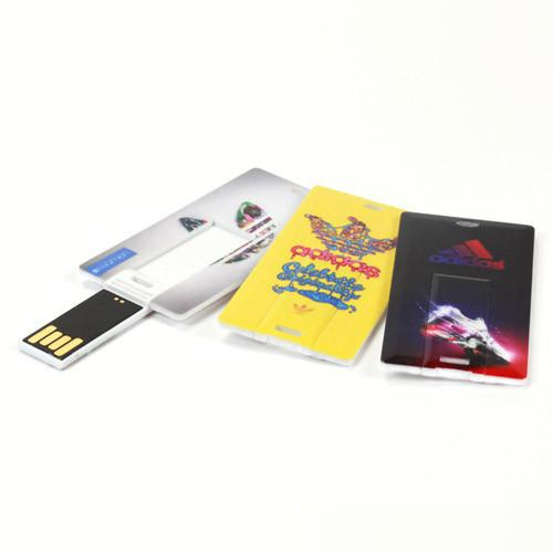 Plastic portable mini business cards usb flash drives for office for business card usb flash drive colourmoves