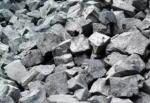 Natural Grade Hard Coke In Steel Making / Casting Low Moisture