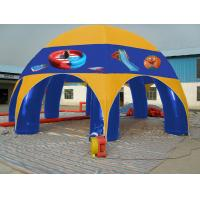 2013 Inflatable Tents For Outdoor Camping
