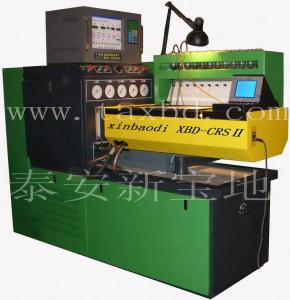 Quality packaging equipment drinks machinesn flushing machines filling production for sale