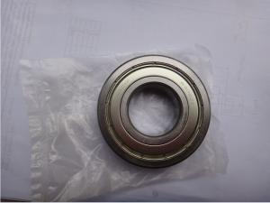 China NACHI Deep Groove Ball Bearing 6308 ZZE Japan Spindle Motor Bearing on sale
