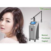 Leadbeauty Fractional Co2 fractional Laser vaginal tightening & acne scar removal machine