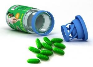 Quality Emagrecimento Softgels de Meizitang A1, nenhuns comprimidos botânicos do emagrecimento do verde de jade da repercussão A1, tampões naturais do emagrecimento for sale