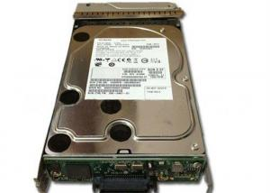 SUN XRA-FC1CB-146G10K 540-6605 146G 10K FC HDD
