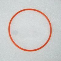 High Quality compatible belt 105912-040 for Zebra P310 P330I P430i for thermal printer