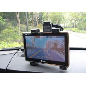 China universal car stand for ipad tablet pc car gps windshield mount holder stand with sucker on sale
