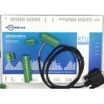 GPRS Remote Control Industrial RTU / GPRS Data Logger / Fire Alarm Module RTU