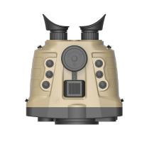 Wifi Transfer Infrared Night Vision Binoculars With 8x Continuous Optical Zoom