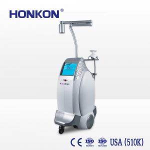 Quality Ultrashape Liposonic Body Slimming Machine Ultrasonic Ultrasound Liposuction Equipment for sale