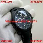Jaeger LeCoultre Q204C470 Watch