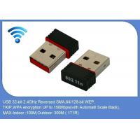 RT5370 Wireless USB Adaptor / MINI USB WiFi Dongle For DVB Receivers,SKYBOX M3, F3,F5,etc
