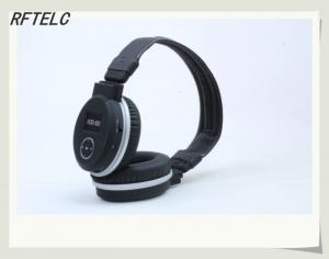 China Bluetooth headset NFC headphone BT earphone battery changble on sale