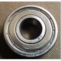 FUJI minilab NSK 6201Z BALL BEARING 6201 Z