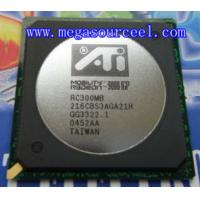 Graphics chip BGA  900IGP RC300MB 216CBS3AGA21H GPU chip ATI  Computer IC Chips